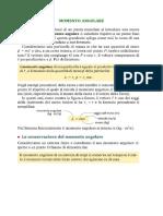 MOMENTO ANGOLARE1.docx