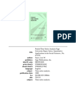 Pooled_time_series_analysis-SAGE_1989_