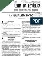1987-ESTATUTOS DE CAIXA AGRICOLA E DE DESENVOLVIMENTO RURAL.pdf