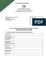 PDF BW 1.pdf