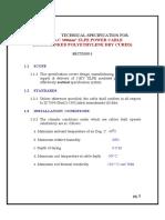 11kV_3-C_300_AL__Cable_specification Final.pdf