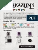 alakazum_ed03_booklet_VAL.pdf
