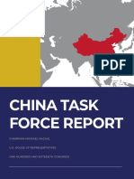 CHINA TASK FORCE REPORT (FINAL) 9.30.20.pdf