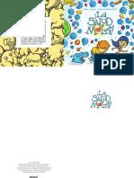 LSM.pdf