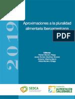 Aproximaciones_pluralidad_alimentaria_iberoamericana.pdf