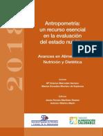 AVANCES-2018-indice.pdf