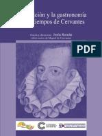 La-nutricion-y-la-gastronomia-en-tiempos-de-Cervantes.pdf