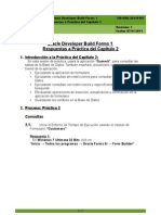 SW-OrA.20110107 - Oracle Developer Build Forms 1 Respuestas a Practica Del Capitulo 2