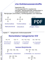 primer_07 - halogenated hc(1).pdf