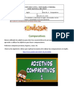 5-3 INGLES. COMPARATIVOS- JUL 6