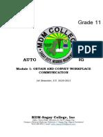 smaw 11 module 1.docx