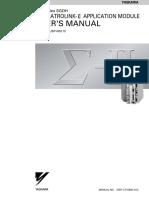 drive shiga p6.pdf