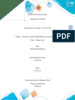 Tarea 1 - Informe taller - Johana.docx
