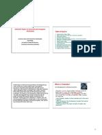 GEN_INORG_CHEM01.pdf