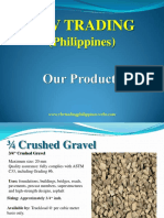 Materials in construction.pdf