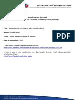 instruction-sur-lescrime-au-sabre-1876.pdf