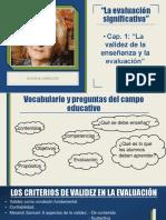 Camilloni._La_evaluacion_significativa