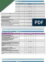 ess_all-action-plans.pdf