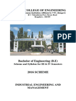 9. IEM III & IV 2016 Scheme 23 Oct 2018