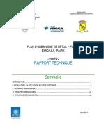 PUDE Ehoala_Livre 2_rapport technique.pdf