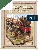 KoW Historical 001-128_v5.pdf