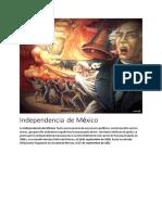 Independencia de México  (1).pdf
