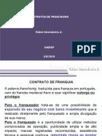 contrato de franquia 2019 (1)