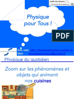 Cours411.pdf