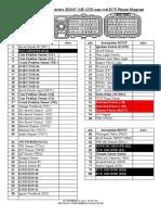 pinout-toyota-jza80.pdf