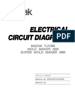 ELECTRIC DIAGRAM FJV 250.pdf