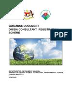GUIDANCE_DOCUMENT_EIA_Registration_Scheme