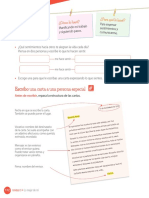 texto de lenguaje semana 21.pdf
