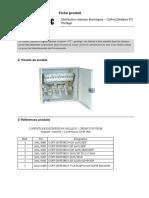 coffret_distribox_fausse_coupure_avec_protection