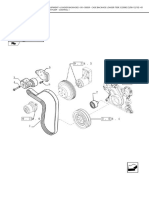 CASE 580SR s.n. N8GH20771 - 3.pdf