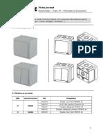 Fiche Produit Interrupteur et Poussoir Tropic 44.pdf