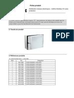coffret_distribox_fausse_coupure_sans_protection.pdf
