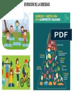 PREVENCIÓN DE LA OBESIDAD.pdf