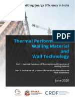 Thermal-performance-of-walling-material-and-wall-Technology_Part-12_V2