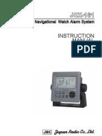 BNWAS INSTRUCTION MANUAL.pdf