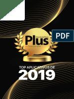 Plus-Dezembro19-TopApps2019.pdf
