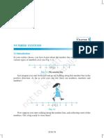 iemh101.pdf