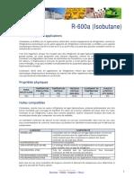 fiche-technique-r600a