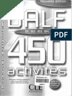 DALF B1, B2, B3, B4, 450 activités ( PDFDrive ).pdf