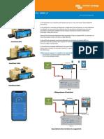 Brochure Vcitron Energy SmartShunt