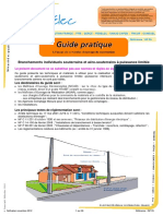 SeQuelec_Guide_5.pdf