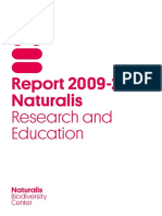 Met foto van Henk Wolda - Report_2009-2012_Naturalis_Research_and_Education.pdf