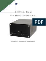 M_TS-209_ENG.pdf
