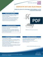 dispositif_anti_arc_electrique.pdf