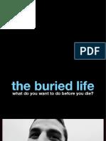 BITGEN-1010-The_Buried_Life