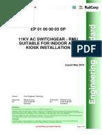 120215372-MV-RMU.pdf